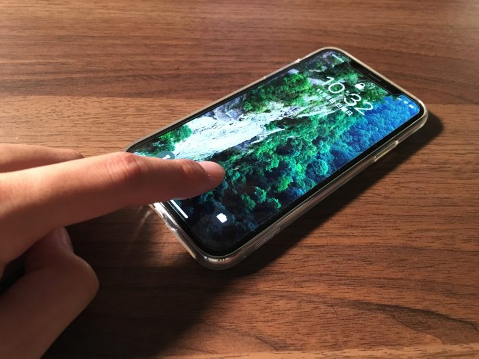 【iPhone X】iPhone 6SからiPhone Xに乗り換えて。乗り換える必要はあるの??