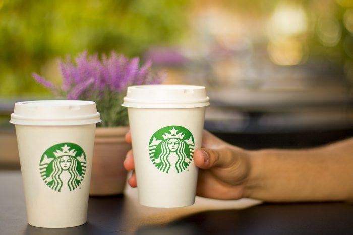 coffee-1281842_960_720